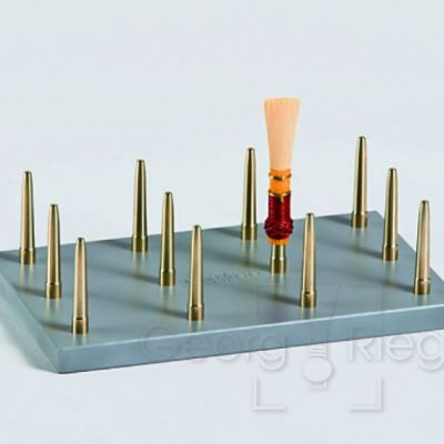 Drying Board Drying Rack Reed123 Bassoon Reed Making Supplies